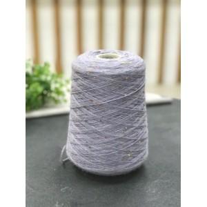 Royal Tweed 003 (сирень)