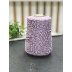 Royal Tweed 005 (фиолет)