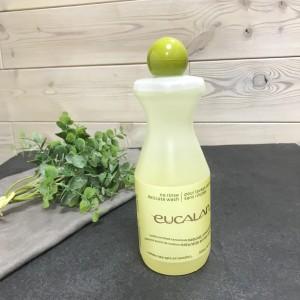 Средство для стирки Eucalan 500 мл (грейпфрут)