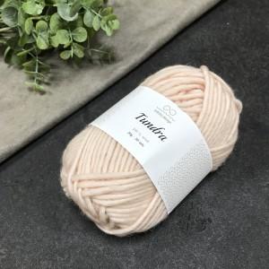 Пряжа Infinity Design Tundra 4001 (светло-розовая)