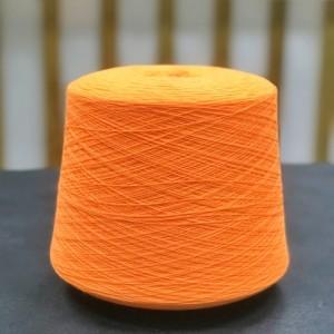 Harmony 8502434 (оранжевый неон)