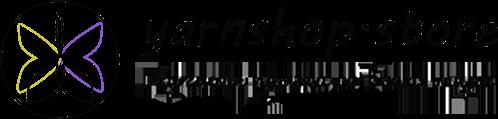 Yarnshop.store